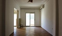 Διαμέρισμα 75 τ.μ. στη Θεσσαλονίκη