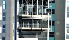 Lokal użytkowy 2400 m² w Atenach