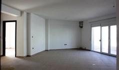 Apartament 77 m² na przedmieściach Salonik
