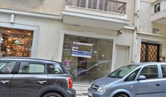 Business 32 m² in Athens