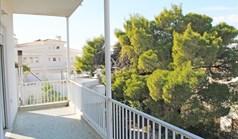 公寓 74 m² 位于雅典
