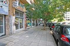 Business 120 m² in Thessaloniki