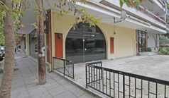Business 227 m² in Thessaloniki