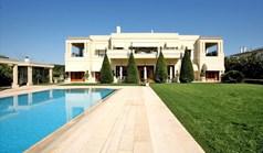 առանձնատուն 948 m² Աթենքում