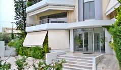 Таунхаус 280 м² в Афинах