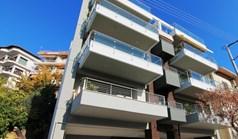 Appartement 146 m² à Thessalonique