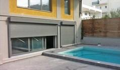 Lokal użytkowy 910 m² w Atenach