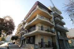 Maisonette 250 m² in Thessaloniki