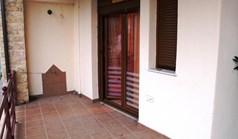Appartement 55 m² à Kassandra (Chalcidique)