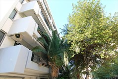 Flat 160 m² in Thessaloniki