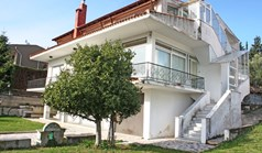 Detached house 380 m² in Thessaloniki