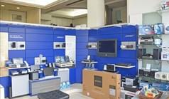 Yatırım, iş 120 m² Atina'da