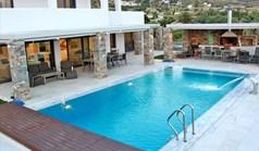 Villa 475 m² à Eubée