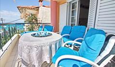 Апартамент 83 m² в Касандра (Халкидики)