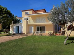 Detached house 290 m² in Attica