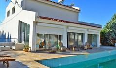 Villa 480 m² à Attique