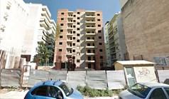 Business 7850 m² à Athènes