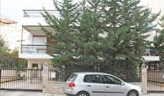 Μονοκατοικία 185 τ.μ. στην Αθήνα
