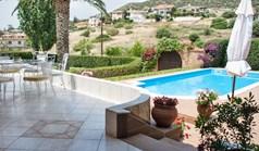 Villa 300 m² in Attika