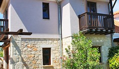 Maisonette 80 m² auf Kassandra (Chalkidiki)