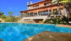 Villa 350 m² in Attica