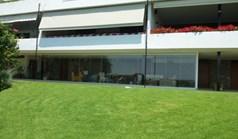 բնակարան 200 m² Ատտիկայում
