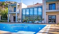 Villa 800 m² à Attique