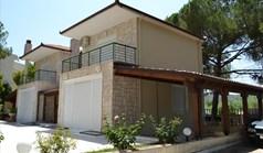 Maisonette 150 m² auf Kassandra (Chalkidiki)