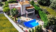 别墅 240 m² 位于克里特