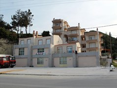 Business 850 m² in Kassandra, Chalkidiki