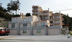Business 850 m² à Kassandra (Chalcidique)