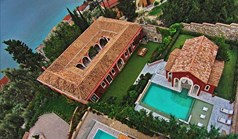 فيلا 765 m² في الجزر الأيونية