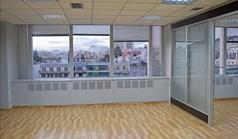 商用 55 m² 位于雅典