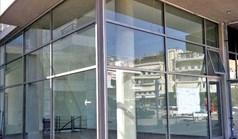 բիզնես 93 m² Աթենքում