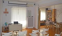 ბინა 107 m² ათენში