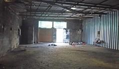 تجارت 160 m² در آتن