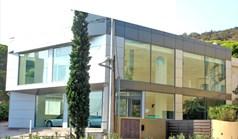 Lokal użytkowy 580 m² w Atenach