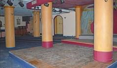ვილა 430 m² ათენში