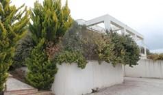 Villa 120 m² à Kassandra (Chalcidique)