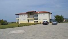 别墅 370 m² 位于卡桑德拉(哈尔基季基州)