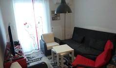 شقة 38 m² في أثينا