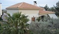 Detached house 290 m² in Attica