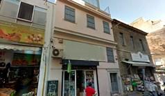 商用 457 m² 位于雅典