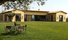 Villa 1300 m² in Attica