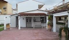 Geschaeft 47 m² auf Kassandra (Chalkidiki)