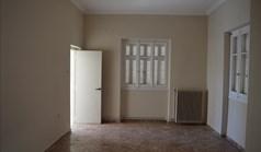 բնակարան 100 m² Աթենքում