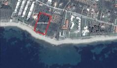 Zemljište 6974 m² na Sitoniji (Halkidiki)