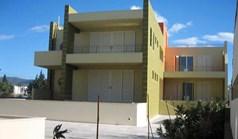 公寓 65 m² 位于路特奇