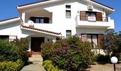 别墅 464 m² 位于阿提卡