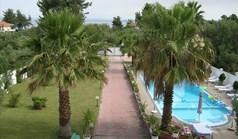 Villa 500 m² auf Kassandra (Chalkidiki)